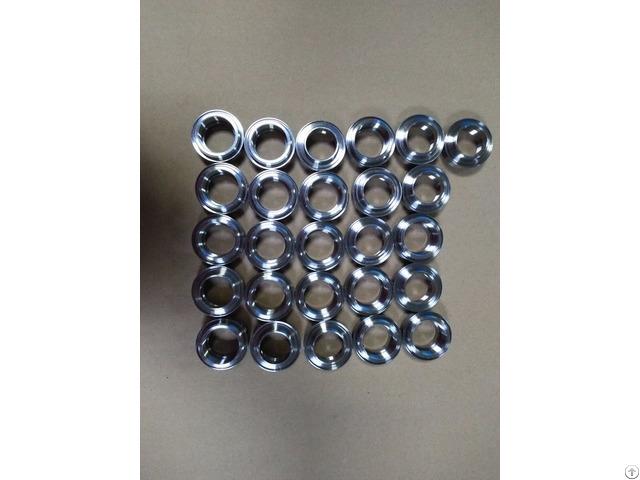 Metal Manufacturing Parts 6