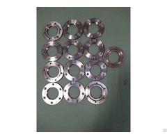 Metal Manufacturing Parts 8