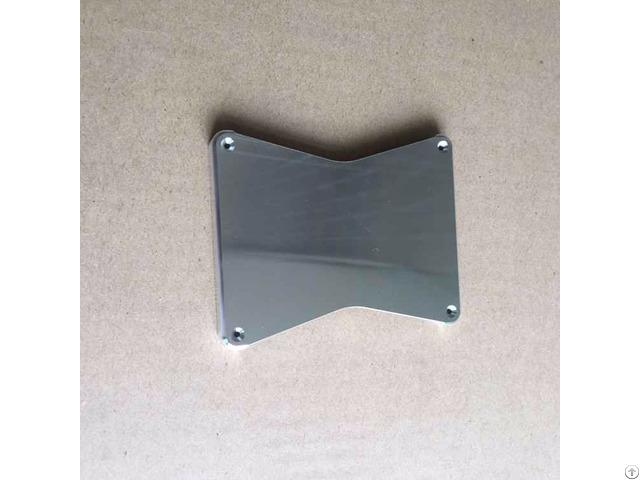 Metal Manufacturing Parts 11