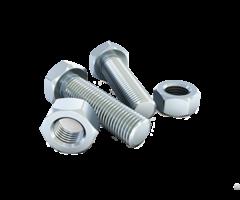 Metal Manufacturing Parts 12