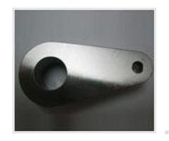 Metal Manufacturing Parts 14