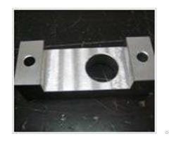 Metal Manufacturing Parts 15