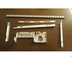 Metal Manufacturing Parts 22