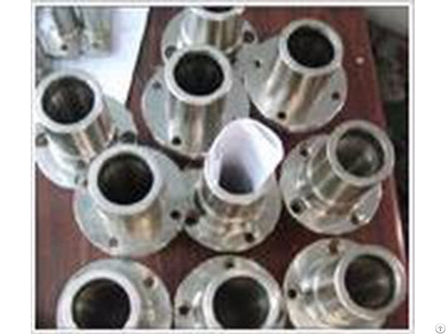 Metal Manufacturing Parts 27