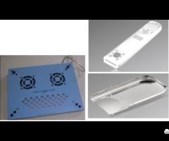 Metal Manufacturing Parts 29