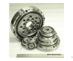 Harmonic Reducer Speed Bearing Csf40 Xrb