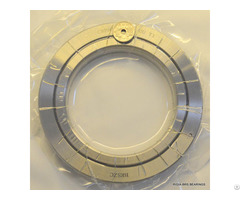 Inspection Instrument Crbh 3510 A Uu Crossed Roller Bearing