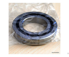 Rigia Crbh208a Thin Section Crossed Roller Bearing