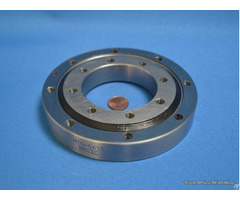 Mto 145 High Rigidity Slewing Ring Bearing Kaydon