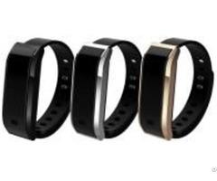 Smart Band Bracelet For Sport