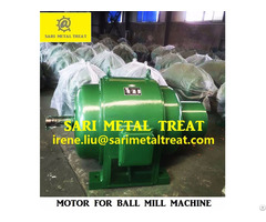 Three Phase Asynchronous Motor For Mineral Machine 320kw 210kw 380kw 570kw