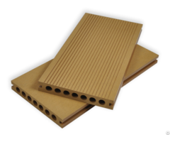 Anti Uv Waterproof Discount Composite Decking