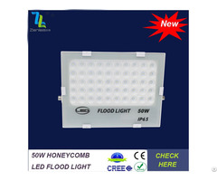 Zenlea Nano Mini 50w Led Flood Light
