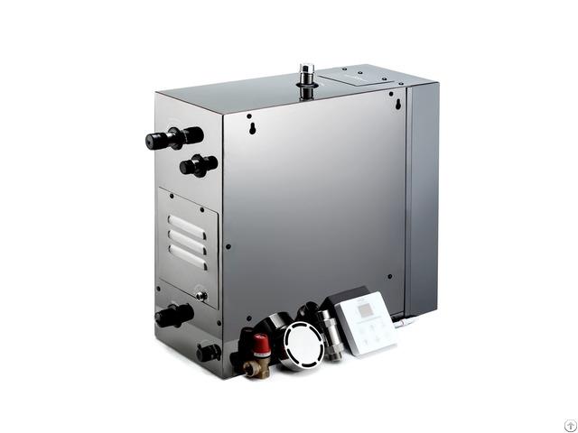 3kw 24kw Home Use Steam Sauna Generators