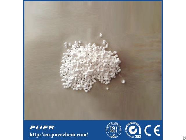 Aluminum Diethyl Phosphinate Fire Retardant
