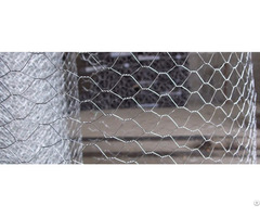 Reinforcing Galvanized Steel Stucco Mesh