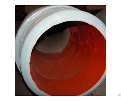 Bimetal Clad Steel Pipe