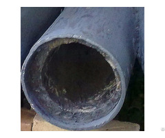 Sell Ceramic Lined Steel Pipes