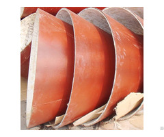 Sell Ceramic Tile Lined Pipe Reducer