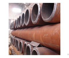 Sell Compound Ceramiclined Pipe
