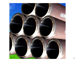 Sell Composite Ceramic Lined Steel Pipe
