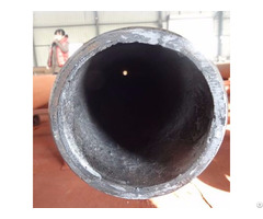 Multiple Composite Steel Pipe