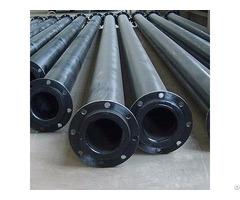 Sell Wear Resistant Alloy Steel Tube