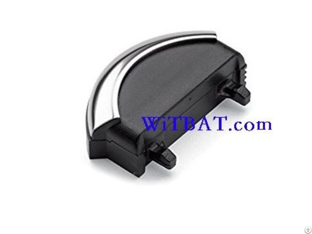 Bose Quietcomfort 3 Headphone Battery Nta2358
