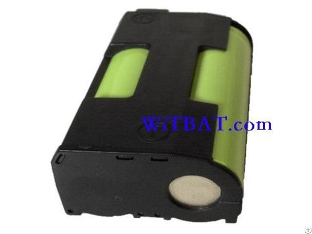 Sennheiser G2 Headset Battery Ba2015