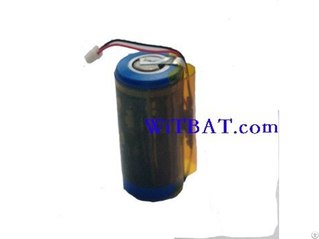 Sony Ericsson Hbh Ds970 Headset Battery Gp1022l15
