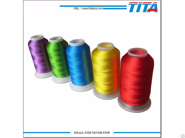 Sell Embroidery Threads