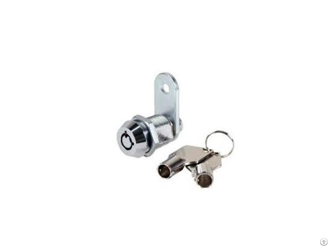 Tubular Cam Lock For Cabinet