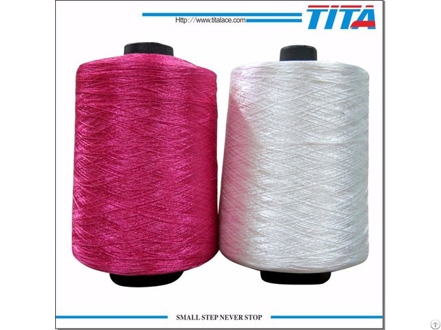 150d 2 Polyester Embroidery Thread For Machine