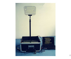Best Price High Brightness Lcd Presidential Teleprompter Hdmi Sdi Input