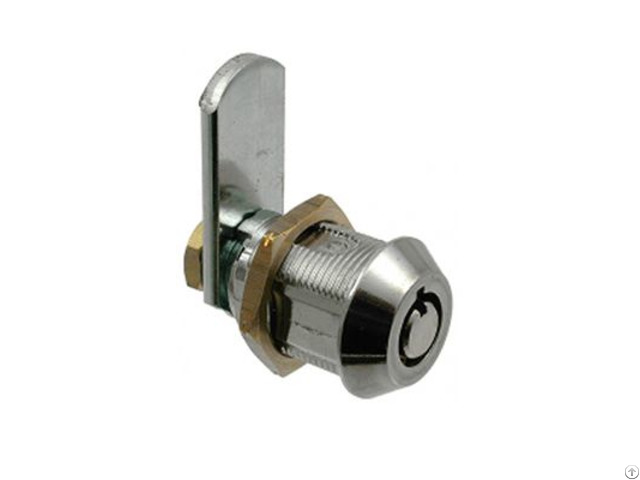 Pin Cam Lock Zinc Alloy Door Drawer