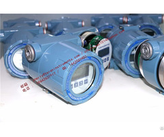 Ft220 Flow Transmitter China