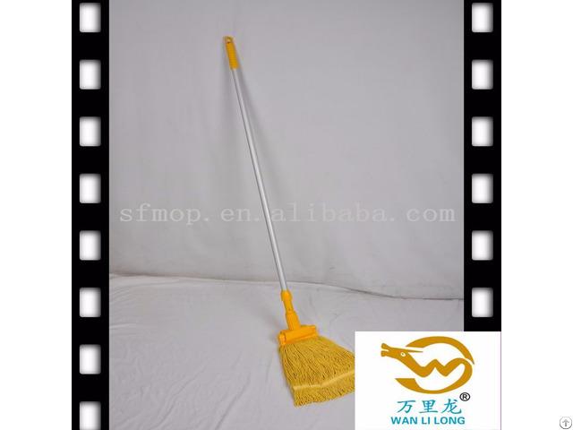 Super Durable Mop