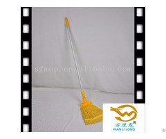 Super Durable Mop