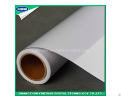 230g Rc Waterproof Cast Coated Glossy Photo Paper