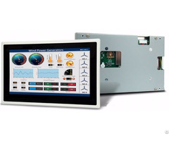 """7"""" Inch Hdmi Industrial Pcap Touch Screen Tft Lcd Display"""