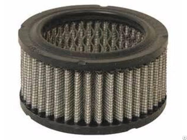 Ingersoll Rand Air Compressor Filters