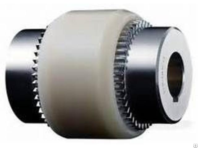 Ingersoll Rand Air Compressor Transmission