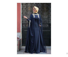 Abayas And Dresses For Women Vn