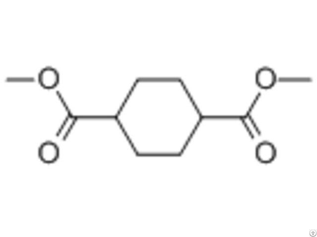 Dimethyl 1 4 Cyclohexanedicarboxylate Cas 94 60 0 Suppliers
