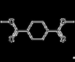 Dimethyl 1 4 Cyclohexanedicarboxylate Cas 94 60 0 Suppliers