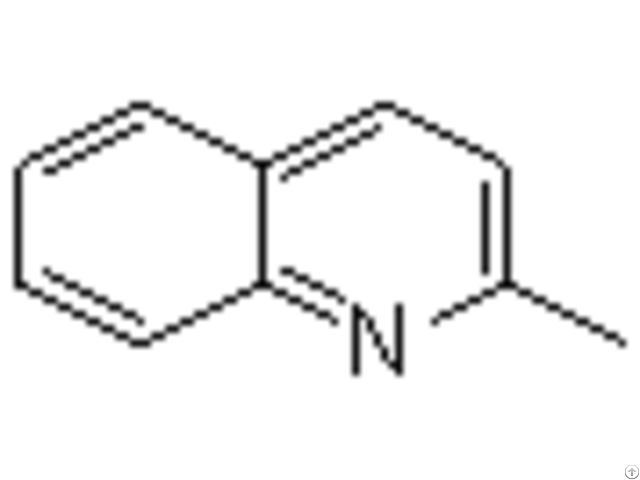 Quinaldine Cas 91 63 4 Suppliers