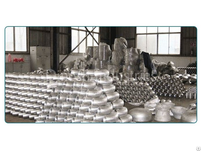 Ss Pipe Fittings Manufacturers