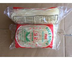 Noodle Rice Stick