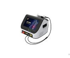 Class Iv Therapy Laser