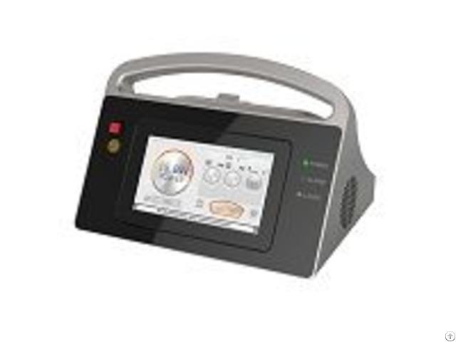 810nm 15w Dental Laser